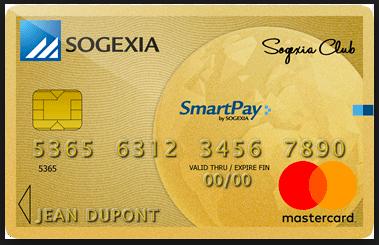 Carte Bancaire Gratuite Zero.Carte Bleue Visa Et Mastercard Pour Interdit Bancaire Ficp