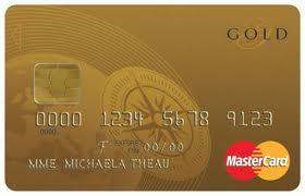 carte bleue visa et mastercard pour interdit bancaire ficp fcc cr 233 dit social