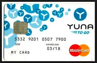 Carte Bancaire Interdite.Carte Bleue Visa Et Mastercard Pour Interdit Bancaire Ficp