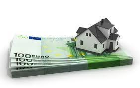 rachat de crédit belge