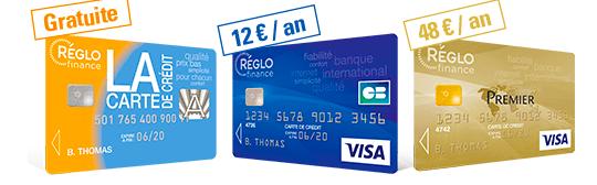 012d2d61fdcc2e Payer ses achats en magasins en plusieurs fois avec la carte Leclerc RÉGLO  finance