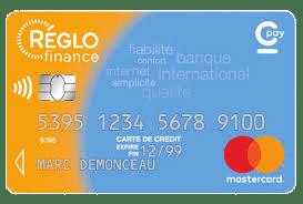 Carrefour Leclerc But Casino Payer En Plusieurs Fois Sans Frais Credit Social