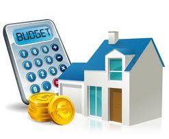 emprunter sans apport personnel pour acheter un commerce cr dit social. Black Bedroom Furniture Sets. Home Design Ideas