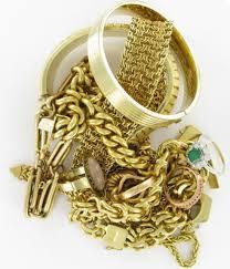 vendre ses bijoux