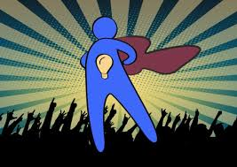 devenir entrepreneur social