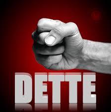 lutter contre ses dettes