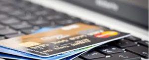 ne pas payer de frais bancaires