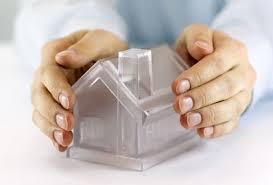 logement hypotèque