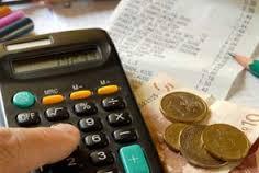 avantages credit vendeur